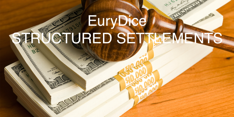Sell Your Structured Settlement For Cash